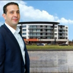 Property Investing Australia with Phil Spinella